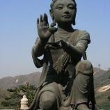 hong-kong---day-2-tian-tan-buddha-0014_3022047246_o