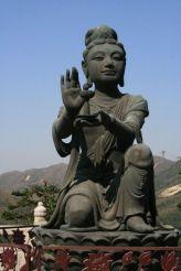 hong-kong---day-2-tian-tan-buddha-0014_3022047246_o
