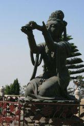 hong-kong---day-2-tian-tan-buddha-0015_3021215697_o