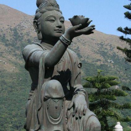 hong-kong---day-2-tian-tan-buddha-0016_3022047472_o