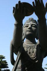 hong-kong---day-2-tian-tan-buddha-0017_3021215907_o