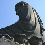 hong-kong---day-2-tian-tan-buddha-0018_3021216013_o