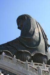 hong-kong---day-2-tian-tan-buddha-0018_3021216013_o