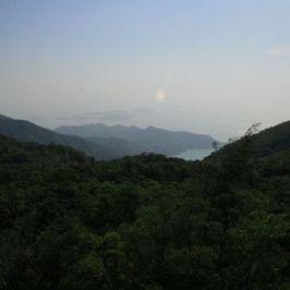 hong-kong---day-2-tian-tan-buddha-0019_3021216087_o