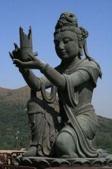hong-kong---day-2-tian-tan-buddha-0022_3021216365_o