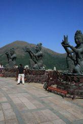 hong-kong---day-2-tian-tan-buddha-0023_3021216489_o