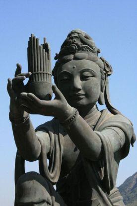 hong-kong---day-2-tian-tan-buddha-0024_3022048268_o
