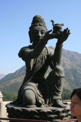 hong-kong---day-2-tian-tan-buddha-0026_3022048480_o