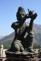 hong-kong---day-2-tian-tan-buddha-0027_3021216855_o