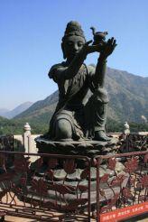 hong-kong---day-2-tian-tan-buddha-0028_3022048726_o