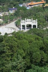 hong-kong---day-2-tian-tan-buddha-0030_3021217241_o