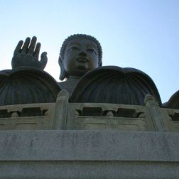 hong-kong---day-2-tian-tan-buddha-0032_3022049188_o