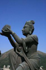 hong-kong---day-2-tian-tan-buddha-0036_3021217791_o