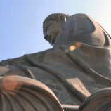 hong-kong---day-2-tian-tan-buddha-0037_3021217889_o