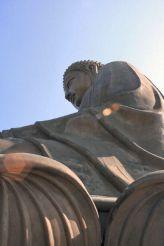 hong-kong---day-2-tian-tan-buddha-0037_3021217889_o