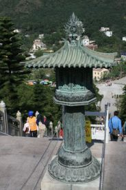 hong-kong---day-2-tian-tan-buddha-0040_3021218161_o