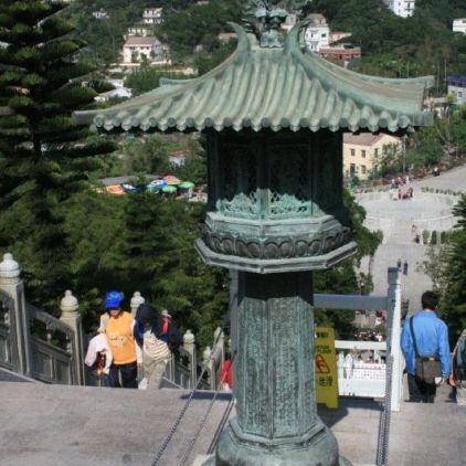 hong-kong---day-2-tian-tan-buddha-0040_3021218161_o
