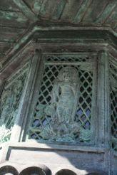 hong-kong---day-2-tian-tan-buddha-0041_3022050118_o