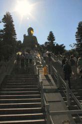 hong-kong---day-2-tian-tan-buddha-0047_3021219081_o