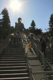 hong-kong---day-2-tian-tan-buddha-0047_3021219081_o