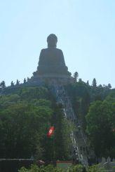 hong-kong---day-2-tian-tan-buddha-0050_3022051232_o