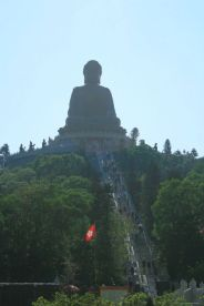 hong-kong---day-2-tian-tan-buddha-0050_3022051232_o