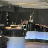hong-kong---day-3-intercontinental-club-breakfast-001_3023998513_o