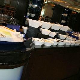 hong-kong---day-3-intercontinental-club-breakfast-002_3024827380_o
