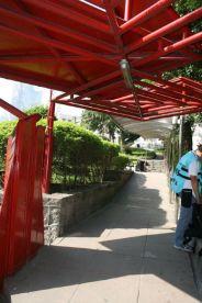hospital-bend-bus-stop-001_3030587021_o