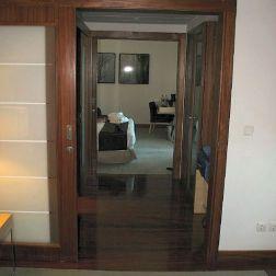 hotel-001_1702417637_o
