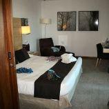 hotel-002_1703272994_o