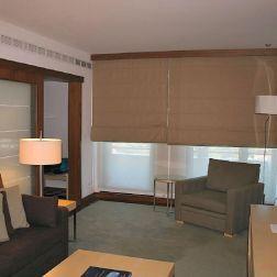hotel-003_1703273530_o