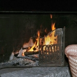 hotel-au-couer-des-pres-004_2342062823_o