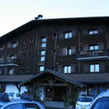 hotel-au-couer-des-pres-005_2342062887_o