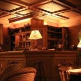 hotel-au-couer-des-pres-007_2342891776_o