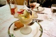 hotel-au-couer-des-pres---dessert-001_2342890470_o