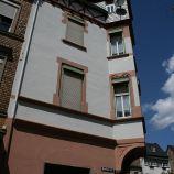 hotel-bellevue-traben-trarbach-001_3618244794_o