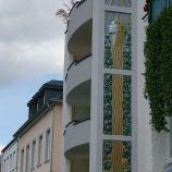 hotel-bellevue-traben-trarbach-003_3618245648_o