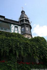 hotel-bellevue-traben-trarbach-004_3618246110_o