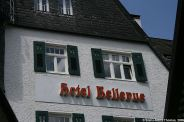 hotel-bellevue-traben-trarbach-006_3618246936_o