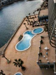 hotel-cavallieri-006_434787858_o