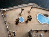 hotel-cavallieri-007_434788217_o
