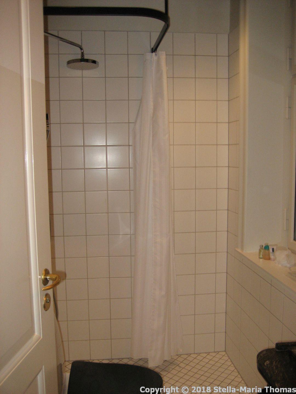 HOTEL DANMARK, COPENHAGEN 002