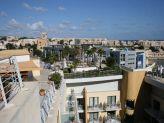 hotel-intercontinental-001_434787932_o