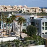 hotel-intercontinental-002_434788305_o