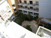 hotel-intercontinental-008_434788639_o