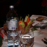 hotel-koenig-von-ungarn-001_315030443_o