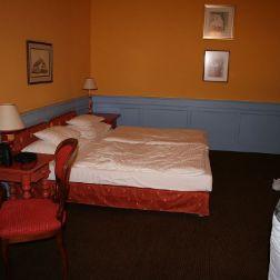 hotel-koenig-von-ungarn-002_315030469_o