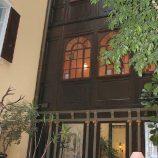 hotel-koenig-von-ungarn-003_315142345_o