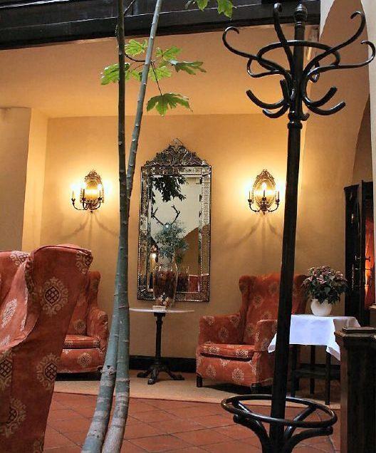 hotel-koenig-von-ungarn-004_315142372_o
